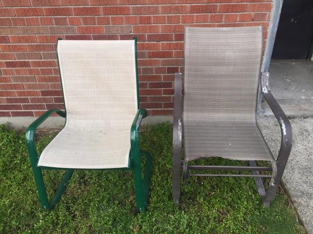 30_211 Chair Pair-GS