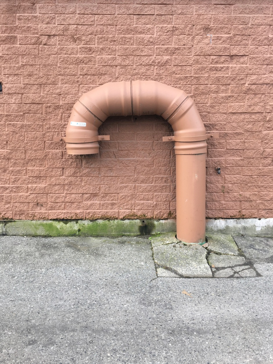 12_sg_pipe