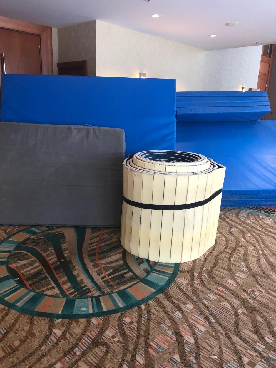 11_mattresswitch02mccormack