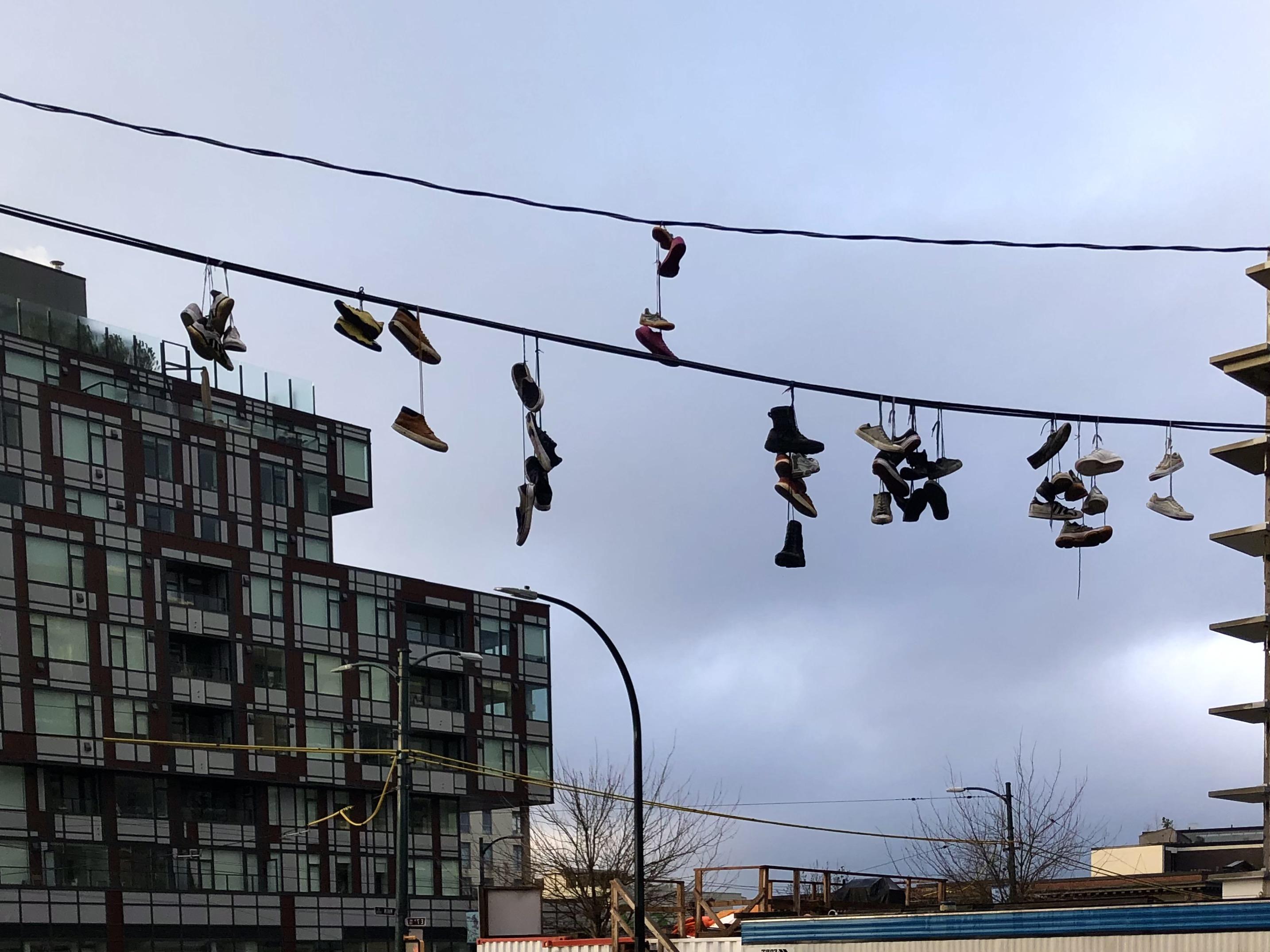 22_reece_shoes