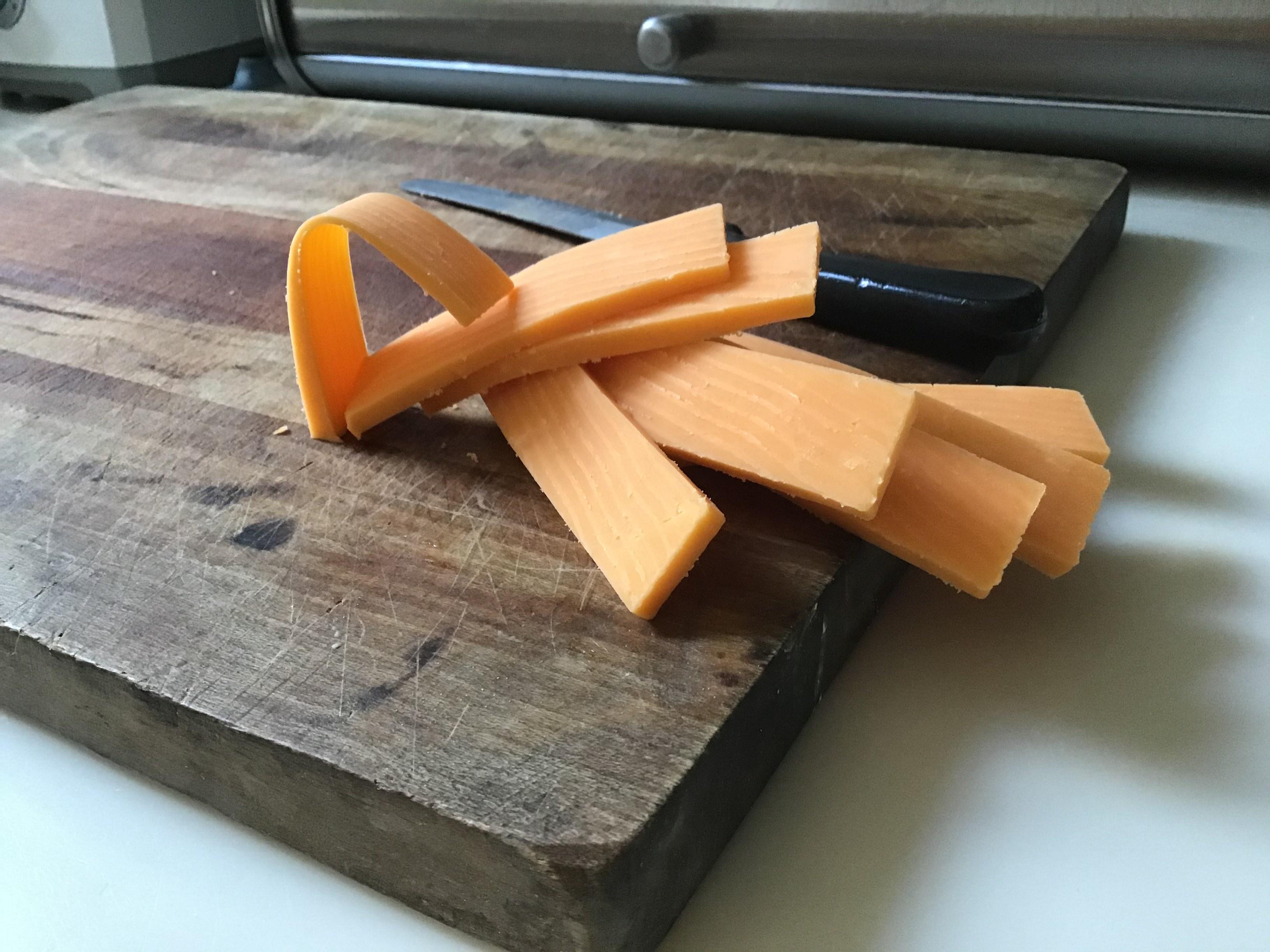 17_andrew_cheese