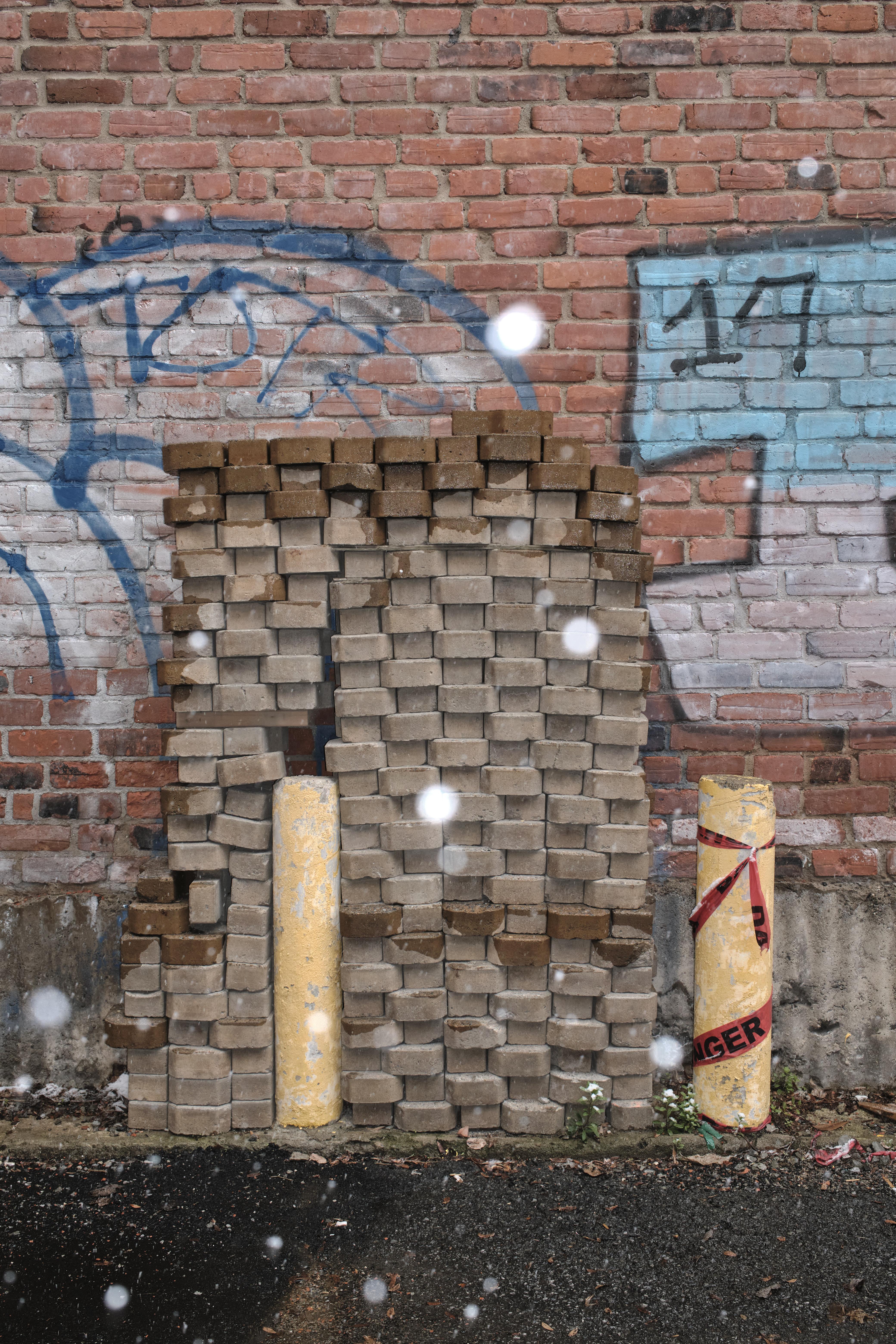 02_dean_garlick_bricks
