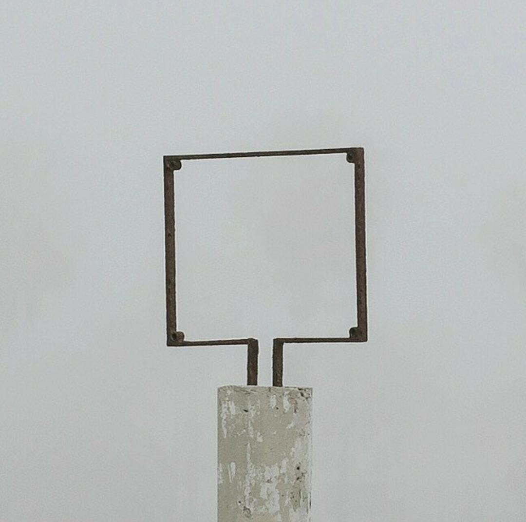 10_olya_saveleva_sign