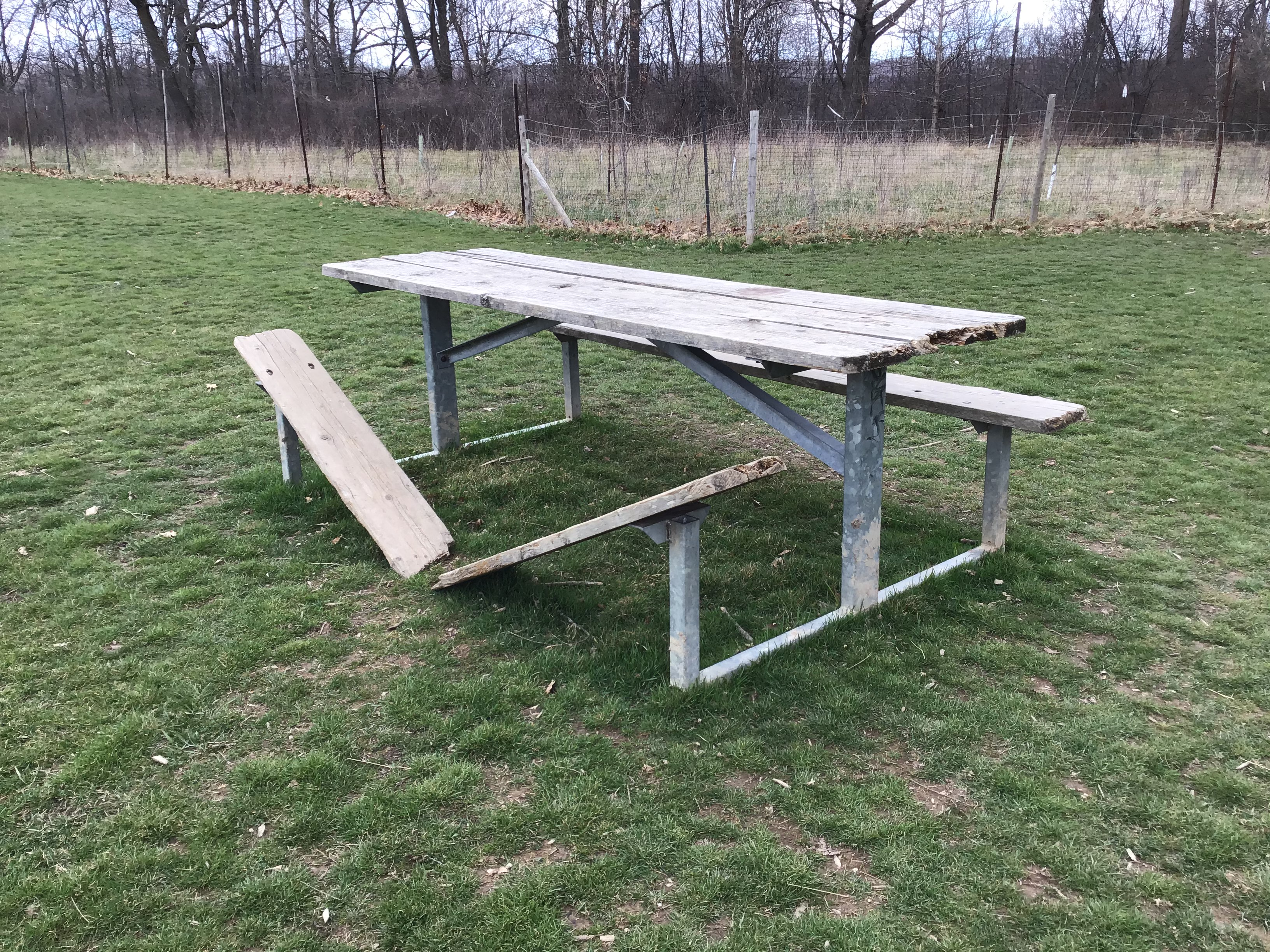 07_andrew_mcphail_table