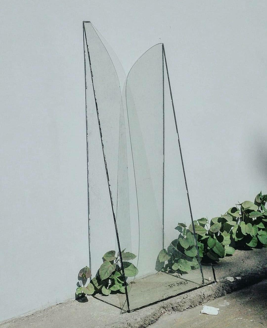 13_olya_saveleva_glass