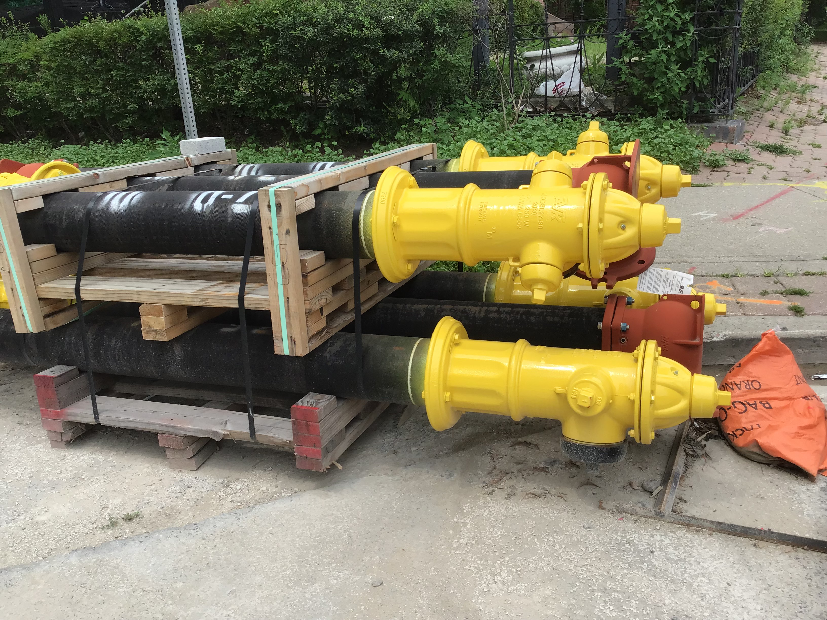 22_Andrew_McPhail_firehydrant